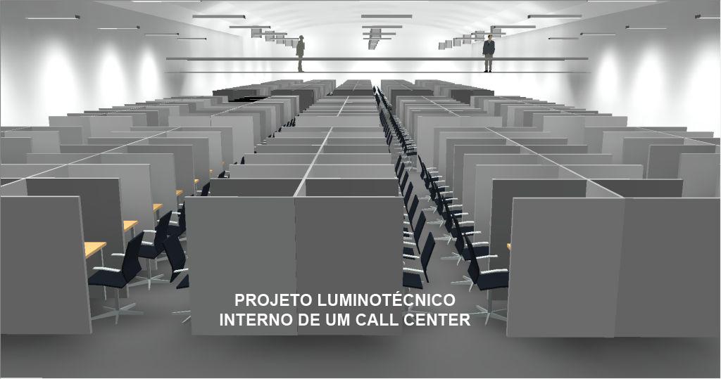 Projetos Em Dialux Simula 231 245 Es Ceilux Centro De