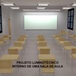 Colégio 1