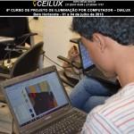DIALux BH 07-13 - 04