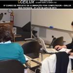 DIALux BH 07-13 - 05