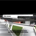 Terminal Rodoviário 1