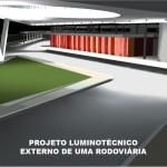 Terminal Rodoviário 2